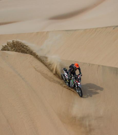 Dakar Rally 2020: dit zijn de Twentse deelnemers