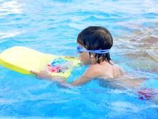 Culemborg krijgt zwemfonds voor arme kinderen