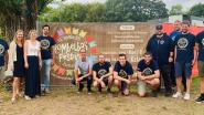 Bombelbas Festival testcase voor herbruikbare bekers
