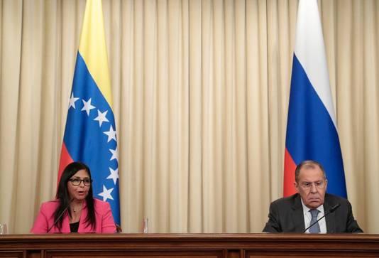 Rencontres et le mariage au Venezuela