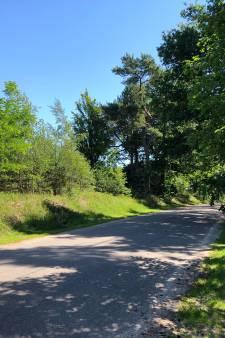 Vijf vragen (en antwoorden) over de fietssnelweg tussen Utrecht en Amersfoort: 'Lekker vlot doorkachelen'