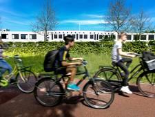 Geschorste docent Heerbeeck College in Best; directie school hult zich in stilzwijgen