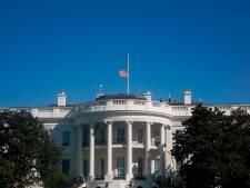 Arrestation d'une femme suspectée d'avoir envoyé la lettre empoisonnée à la Maison Blanche