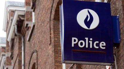 Man verongelukt met quad in Wépion, twee doden bij verkeersongeval in Profondeville
