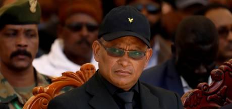 Langdurige guerrillaoorlog dreigt nu in noorden van Ethiopië
