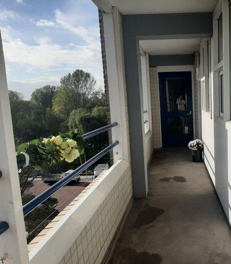 Gemist? Den Haag is van grote steden het 'gezondst'  en wie was de dode moeder in de anonieme flat?