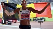 Atletiekbond maakt genomineerden voor Gouden Spike bekend