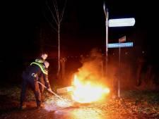 West Betuwe hoopt op meer dorpsfeesten tegen overlast oud en nieuw
