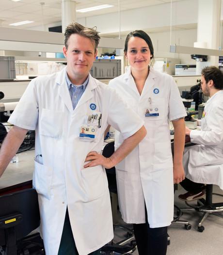 Nog steeds kans op vroegtijdige dood door Q-koorts