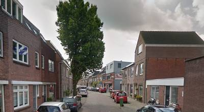 Vragen over longstayhotel Gaffelstraat
