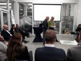 KVL Park vereist een hele zak geld: BPD houdt Oisterwijk aan deal