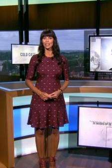 Veertig tips over Woerdense moordzaak na tv-programma Cold Case
