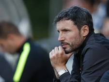 PSV geeft goed signaal af in Oosterhout, ook Lozano snel terug