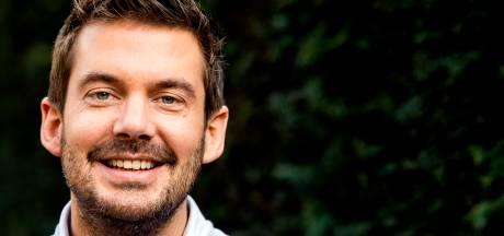Ruben Nicolai maakt einde aan geruchten en verlengt contract