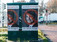 Expert over lastercampagne: burgemeester Depla moet in tegenaanval