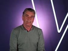 Wim (63) uit Apeldoorn zorgt voor spraakmakende televisie tijdens The Voice Senior