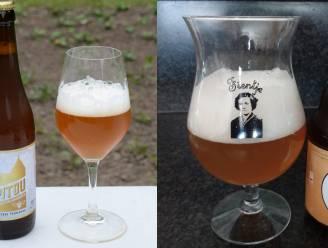 Beverse bieren vallen in de prijzen op Brussels Beer Challenge