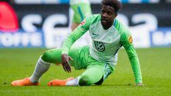Liverpool noch Wolfsburg wil met hem verder, ook WK is onzeker: carrière Origi in het slop