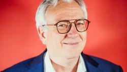 """Huisarts en VUB-professor Dirk Devroey: """"Coronamaatregelen 3 tot 4 maanden verlengen om sterftecijfer onder controle te houden"""""""