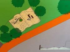 Helmond: 50.000 euro voor Literaire Speeltuin