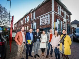 """Geen renovatie, wel verhuis voor basisschool De Notelaar: """"Dit is een historische beslissing"""""""