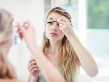 Pourquoi ce mascara est vendu toutes les 7 secondes dans le monde