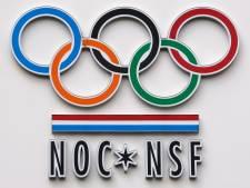 Geen externe vertrouwenspersoon voor Lochemse sportclubs