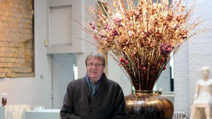 Hofleverancier Daniel Ost opent permanente winkel in Knokke-Heist