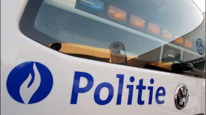 """Politiespeurders: """"Zowat elke dag valt een dienstwagen in panne"""""""