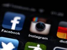 Politie doet onderzoek naar 'shockerende' beelden Osse leerlingen op Instagram