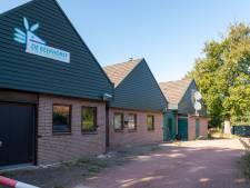 Ontruimd vakantiepark De Beekhorst in Epe zorgt voor reuring: omwonenden vrezen plan waarin chalets 'hutjemutje' staan