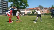Start inschrijvingen Tofsport- en jeugdkampen op 27 januari