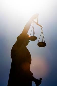 Celstraf tot 4 jaar voor Doesburgers die wietkwekerijen runden