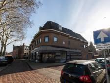 Deuren zorgappartementen Zutphens Hagepoortplein gaan 'pas in 2020 open'
