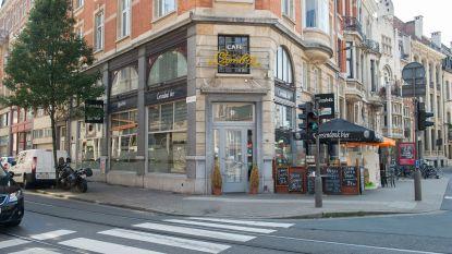Café Lambik failliet, curator zoekt overnemer