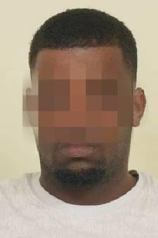 Verdachte van moord op Feis eerder bestraft voor bedreiging