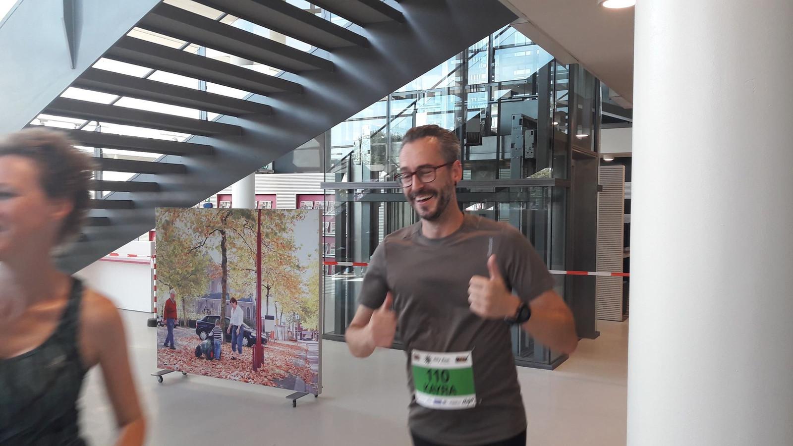 City Run Roosendaal