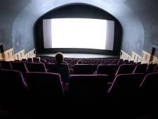 Les salles de cinéma très fragilisées par les mesures sanitaires et le report des films