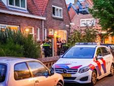 Woonbedrijf wil Eindhovense uit huis zetten na vondst dode man