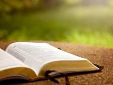 SGP Veenendaal wil gratis bijbel wel aannemen