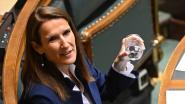 Regeringstop start gesprekken over relanceplan