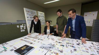 Europalia vraagt Gallo-Romeins museum voor Dacia-expo