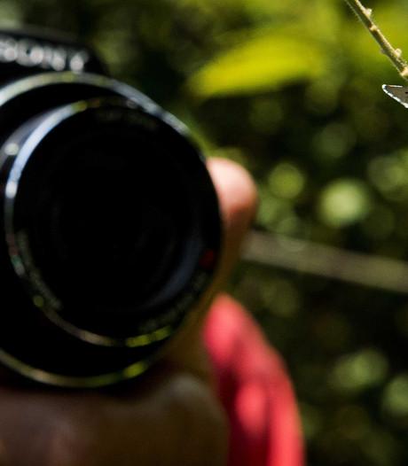 CameraNu.nl neemt aandeel in City Foto Eindhoven
