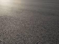 Heusden trekt 2,5 miljoen uit voor stil asfalt