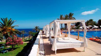 Logeer als een God in Mallorca in deze 5 hotels met elk een unieke troef