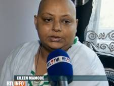 En vacances en Belgique, on lui découvre un cancer en phase terminale: c'était le début du cauchemar