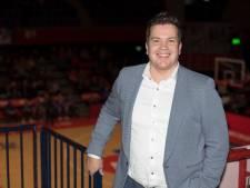 Basketbalseizoen Heroes Den Bosch 'gewoon' van start, ondanks lege sporthallen
