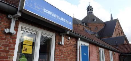 Duidelijkheid voor Aardenburg: multifunctioneel centrum met sporthal en dorpshuis