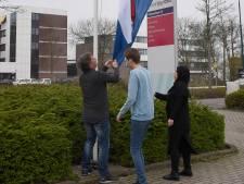 Grote onduidelijkheid na aanslag Utrecht: scholen wel of niet dicht?