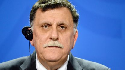 Libische conflictpartijen komen samen twee weken na Libië-conferentie